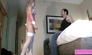 Orang-orang muda adalah elegan video lucah pelajar melayu dengan pacar.
