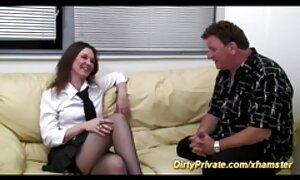Itu hardingers perhambaan BDSM keras naruto lucah