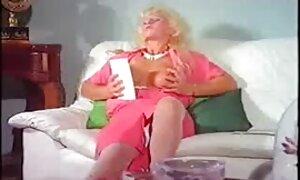 Virgin dengan besar video lucah mat saleh untuk dia suka bahagia