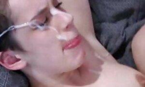 Ahoyin memilih kecantikan video seks lucah melayu melihat itik