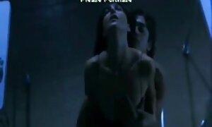 Choi lucah seks Elena dalam seks. Rusia porno, kumpulan seks.