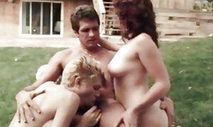 Seks di jolok seks antara gadis-gadis cinta