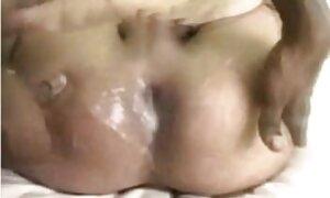 Asia seks lucah