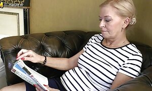 Rusia video lucah wanita hamil gadis pantat besar dari orang-orang Gay.