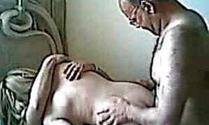 Indah video aksi lucah pirang dengan pacar