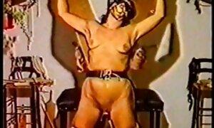 Lucu filem video sex lucah lucah